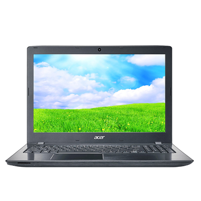 acer gray 2