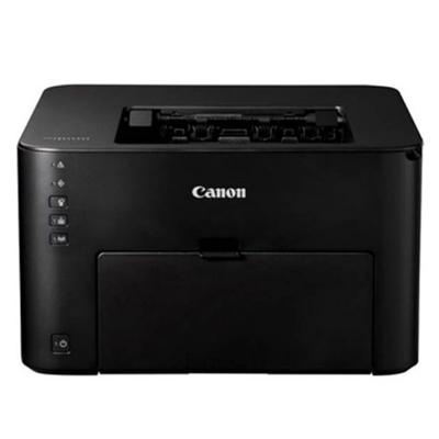 canon 151dw (400×400)