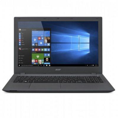 may-xach-tay-laptop-acer-e5-576g-54jq-nx-grqsv-001-xam