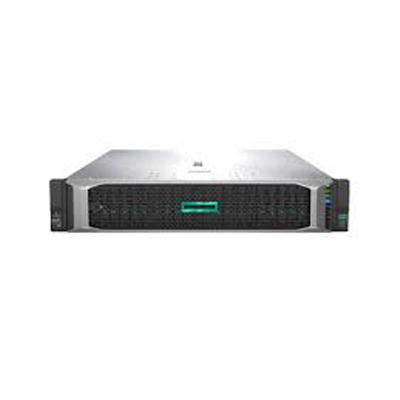 DL 380 gen 10 (400×400)