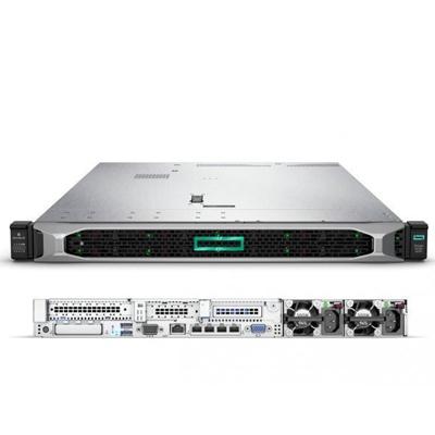 DL360 GEN10 S4110 (400×400)
