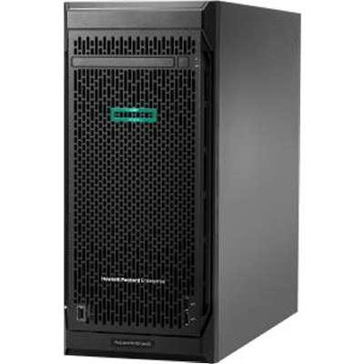 HPE PROLIANT ML110 GEN10 (400×400)