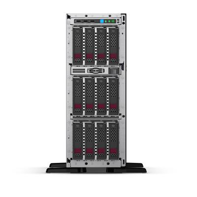 ML350 Gen10 4110 (400×400)