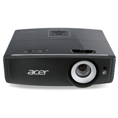 P6600-1-500×500