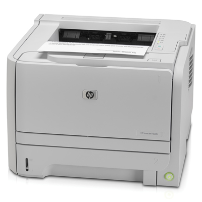 p2035 (400×400)