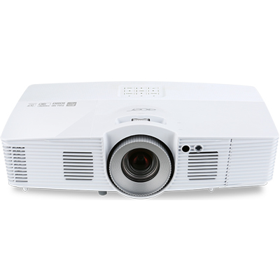 V7500 (400×400)