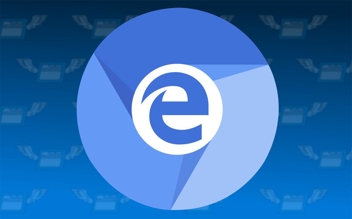 7 lý do bạn nên dùng thử Microsoft Edge Chromium một lần thay vì Google Chrome