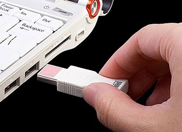 Tạo USB cài Windows 10, 8.1, 7 bằng UltraISO