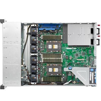 DL180c(400×400)