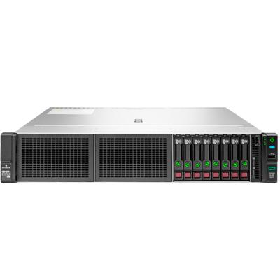 Dl180a( 400×400)