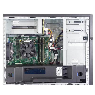 HPE-ProLiant-ML30-Gen10-Internal-Overview(400×400)
