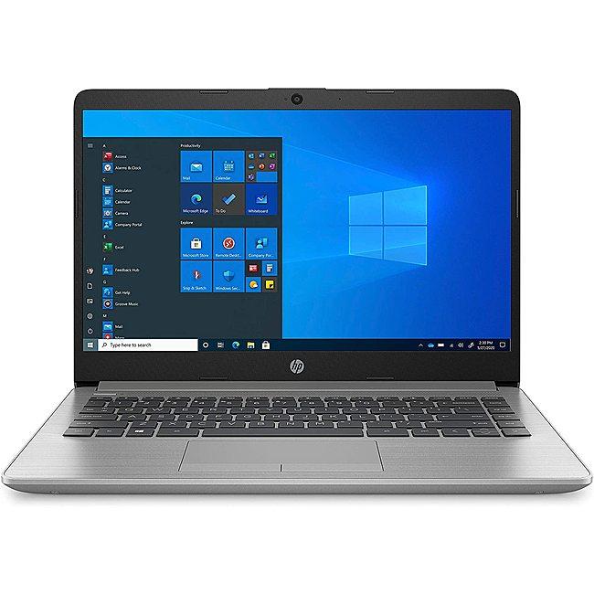 Laptop HP 240 G8 3D0A9PA (i5 1135G7/8GB RAM/256GB SSD/14″ FHD/DOS/Bạc)