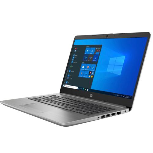 Laptop-HP-240-G8(500×500)