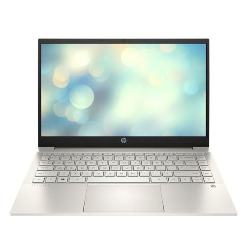 laptop_hp_pavilion_14(400×400)